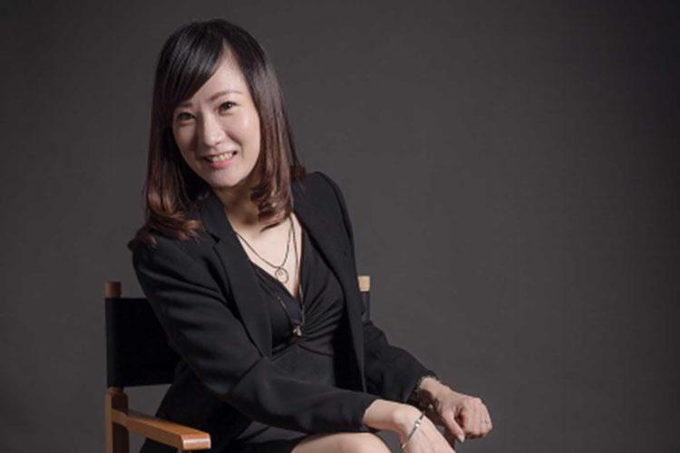 富足家機構執行長莫菁菁,如何從小資女孩跨越框架活出新女性風采